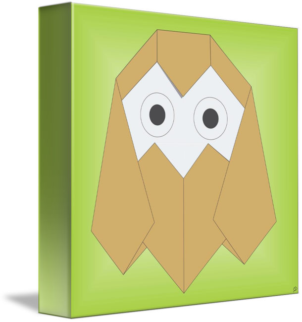 How to Make an Origami Owl | LoveToKnow | 650x610