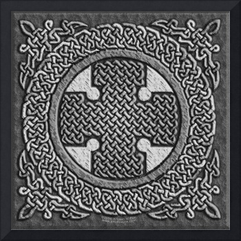 Celtic Cross, Foxvox