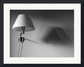 The Light and The Shadow by Andrei Filippov Fine Art Prints and Posters