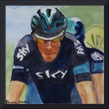 2015TourdeFrance_Favorites_Nicholas_Roche