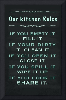 kitchenrules2-3