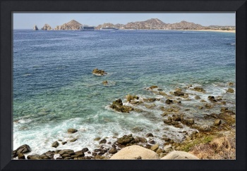 A View to Cabo