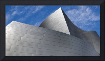 _DSC0733b copy  Walt Disney Concert Hall