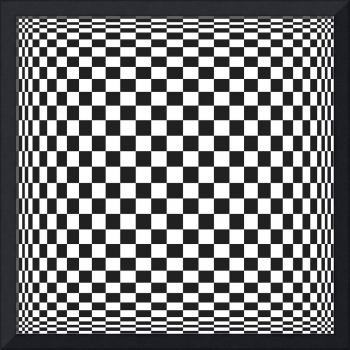 Squares in Motion 2