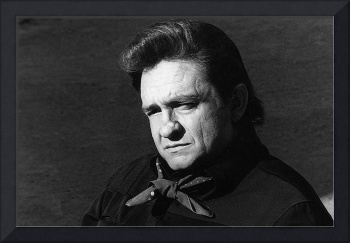 Music, Johnny Cash,