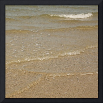 Gentle Waves 2 SQ