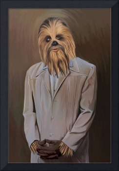 The Chewy