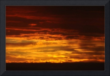 Fire in The Sky 029