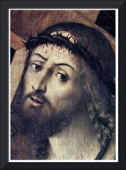 Christ Portrait (c. 1510)