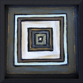 Hip to be Square 2