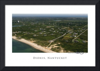 Nantucket Poster-7