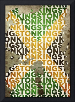 Kingston One