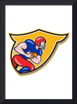 american-football-rusher-rushing-side-OL_CREST