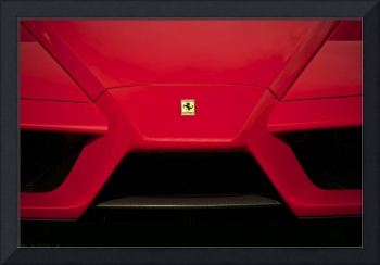 Enzo by Ferrari