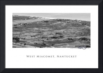 West Miacomet, Nantucket