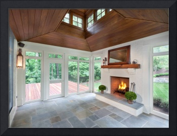 1925_Screened_Porch_Pano_F