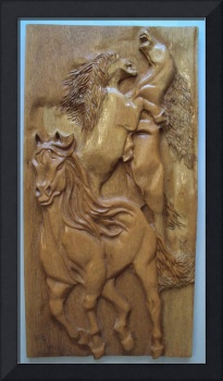 wood-carving-escultura-parede-madeira-sculpture