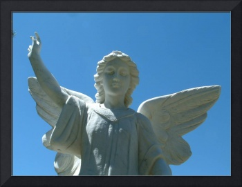 *2 my special heavenly angel*