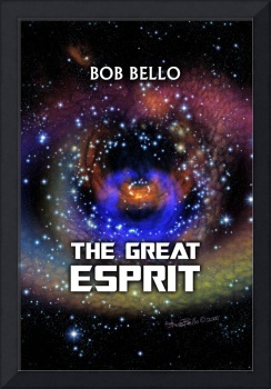 The Great Esprit