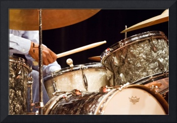 Brian Blade and the fellowship band-8006