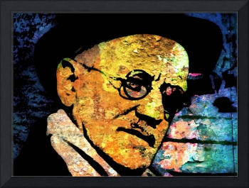 JAMES JOYCE 2