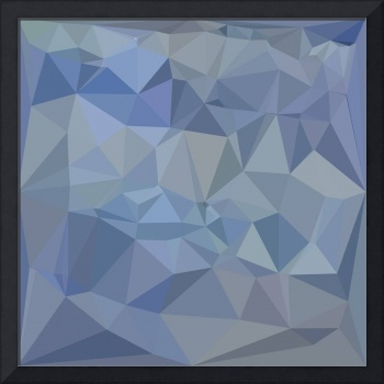 Light-Steel-Blue-abstract-geometric-bg-LOWP