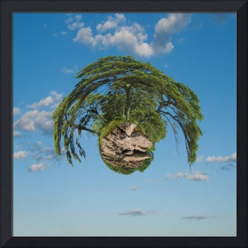 Floating_Tree_Island_sky_L