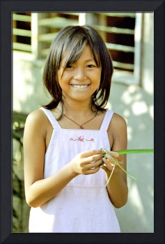 Filipino Children - 50