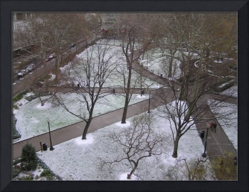 NTC Photos & pers....Rittenhouse Sq