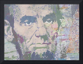 Lincoln Reimagined Horizontal