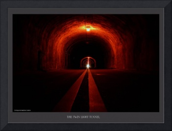 Twin Light Tunnel