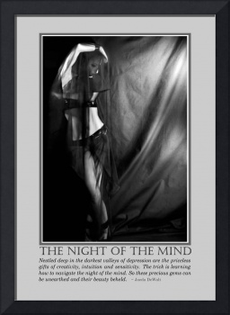 The Night of the Mind