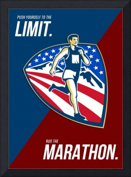 GC_RUN_marathon-runner-shield-side-mntn