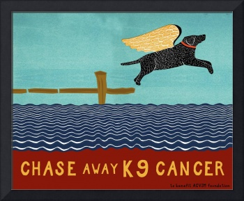 chase_away_k9_cancer