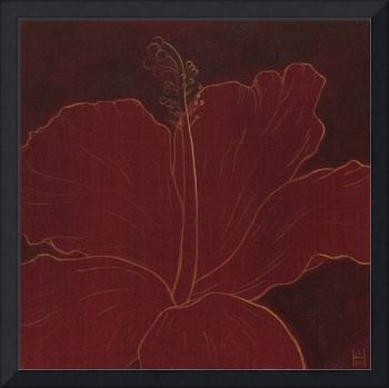 05_sm_red_hibiscus2