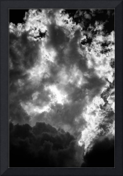 CLOUD #1 on 2 December 2014, Edit C