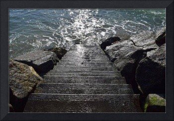 2016-08-24 13_24_42-Surf Stairs Photograph by Jere