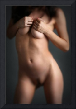 IMG_2370_Nude_Study_In_Colour