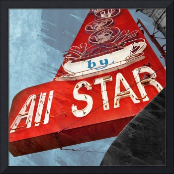All_Star_236PM_18x18