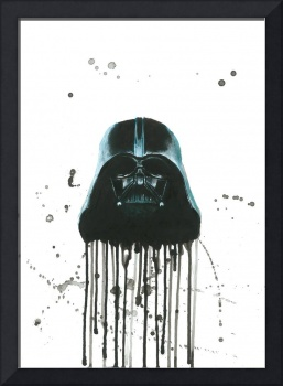 Masks_DarthVader