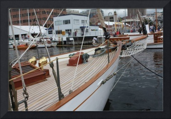 Wooden Boat Show 3039