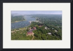 Chatham Marconi Maritime Center Campus by Christopher Seufert