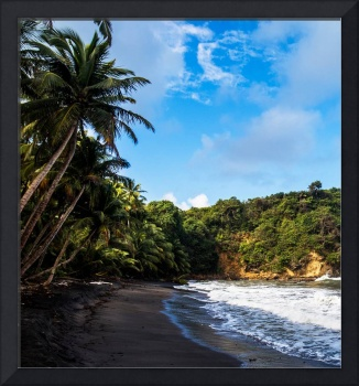 Dominica pictures