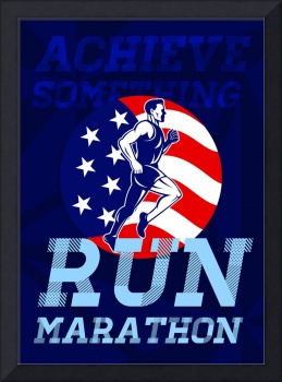 GC_RUN_runner_marathon_side_view_usa_flag
