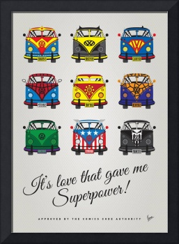 MY SUPERHERO-VW-T1-universe