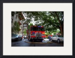 PDXFD by Mark Cullen