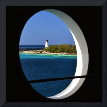 nassau-lighthouse-porthole-1738