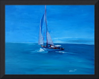 Sailing_Into_The_Blue