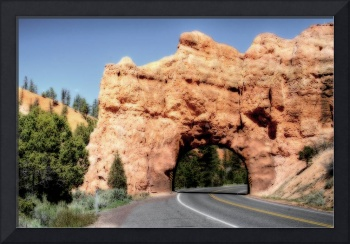 Red Canyon orton 04