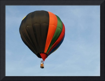 fun with hot air balloons 9